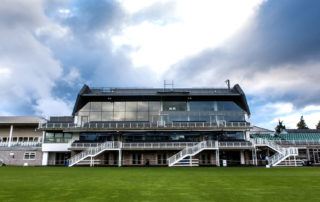 Gloucestershire County Cricket Club Image